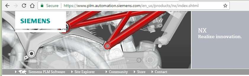 Siemens Industry Software Inc. Piracy Lawsuit