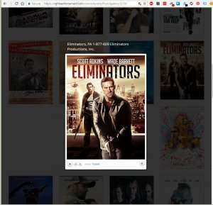 050217 WWE_Studios_ISP_subpoenas_sent_for_the_Eliminators_movie_lawsuit