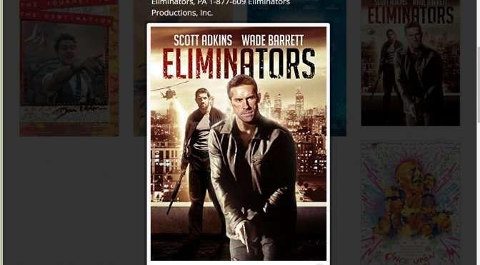 050217 WWE_Studios_ISP_subpoenas_sent_for_the_Eliminators_movie_lawsuit