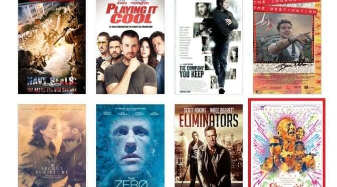 venice-pi-subpoena-once-upon-a-time-in-venice-movie-lawsuit Venice PI