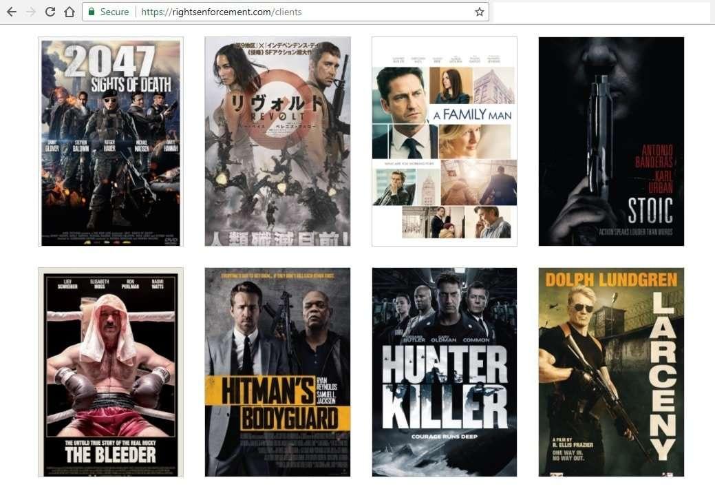 badhouse-studios-larceny-movie-lawsuits Badhouse Studios, LLC | Larceny Movie Lawsuit