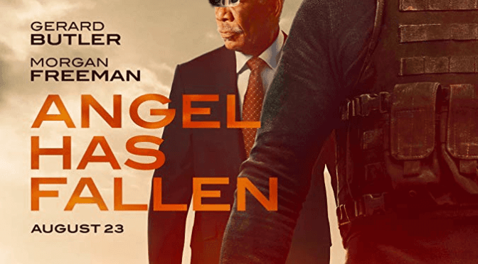 fallen-productions-angel-has-fallen Fallen Productions | Angel Has Fallen Movie Lawsuit